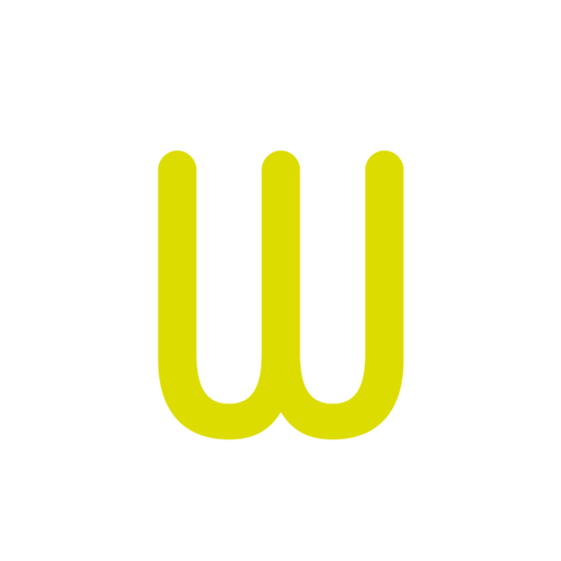 Formel W